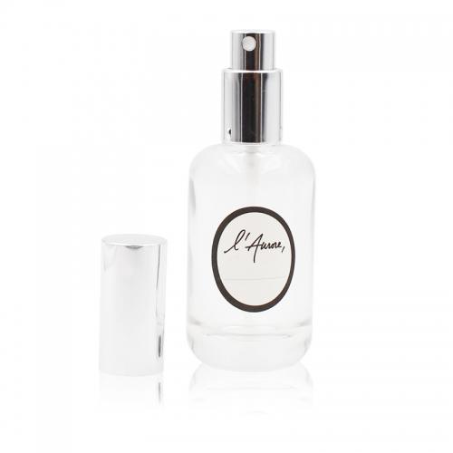 Recréez votre parfum