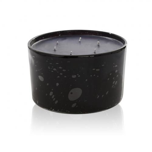 Candle 2kg Black Line