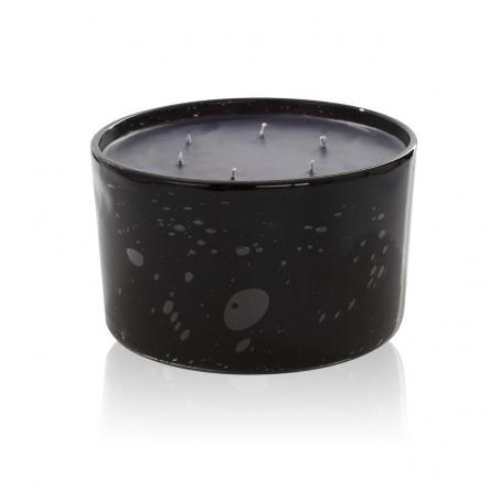 Bougie parfumée 2kg Ligne Noire