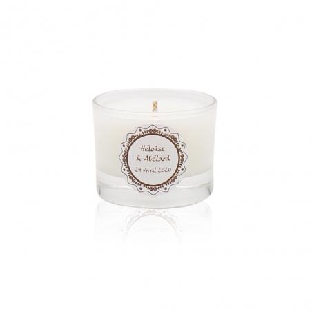 heloise-abelard-mariage-candle