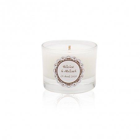 heloise-abelard-wedding-candle