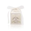 heloise-abelard-wedding-candle