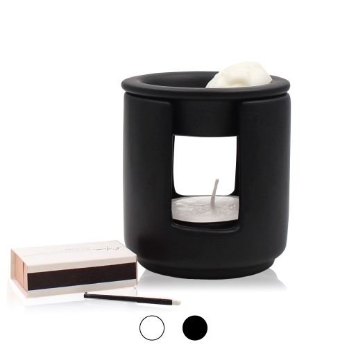 """Brûle-parfum modèle """"Forêt"""""""
