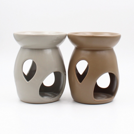 cheap-oil-burners | home-decoration-water-drops
