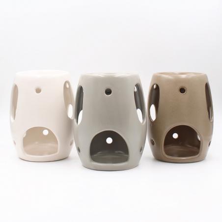 oil-burners | original-ceramic-home-decoration