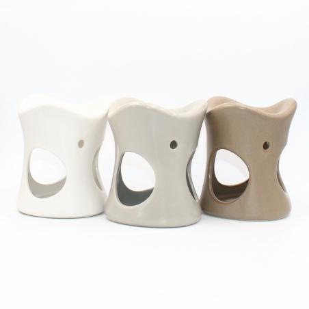 diffuseur-de-parfum-pas-cher | décoration-maison-minimaliste-volcan