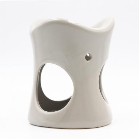 diffuseur-de-parfum-pas-cher | décoration-maison-minimaliste-volcan-gris