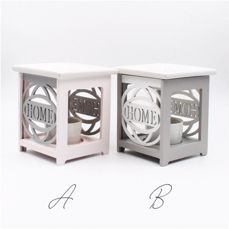 oil-burners-uk | pink-grey-woody-burners