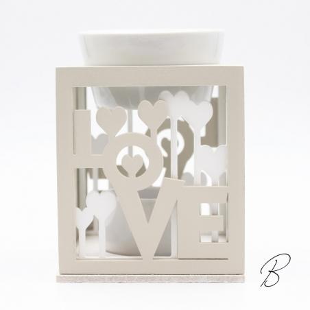 diffuseur-huile-essentielle-maison | décoration-intérieur-originale-beige