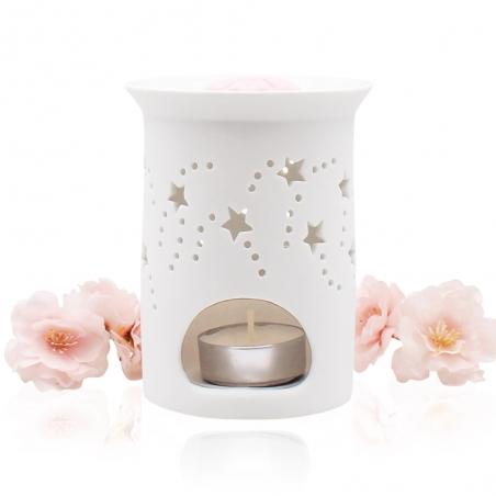 candle-burners
