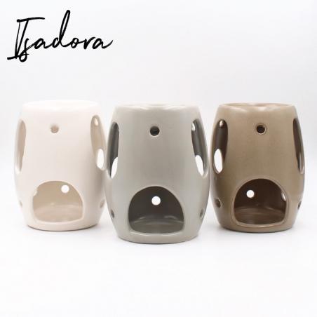parfum-interieur-maison | diffuseur-parfum-décoration-gris-taupe-blanc