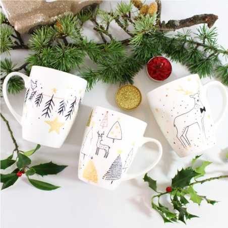 coffret-noel-mug-bougie