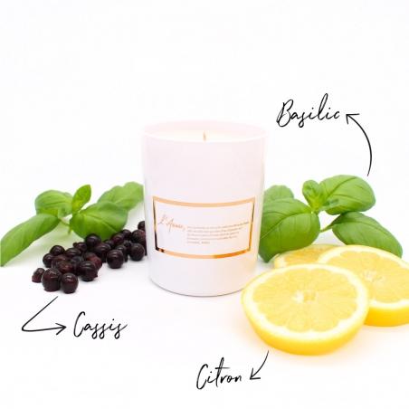Bougie-parfumée-naturelle   bougie-basilic