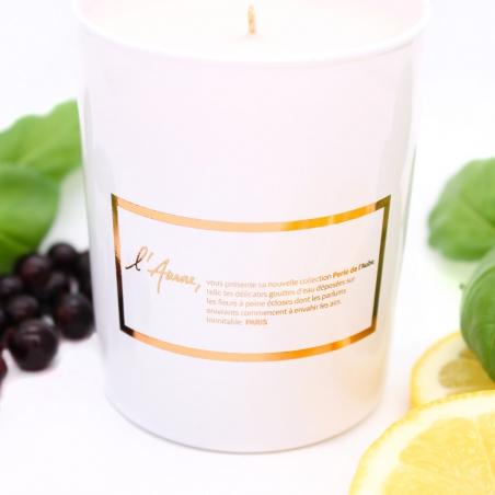 Bougie-parfumée-naturelle   bougie-cassis-citron