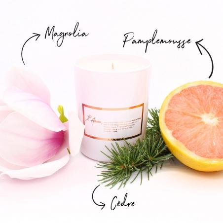 Gift-candle | joyful-nobility