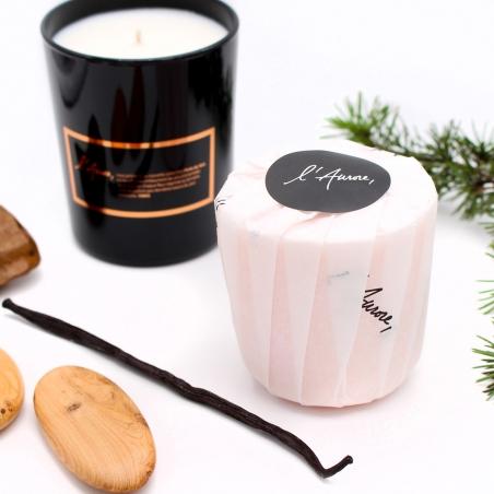 recharge-bougies-parfumées | simple-ecologique
