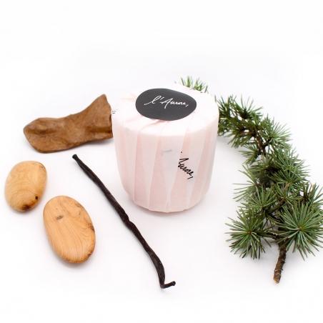 recharge-bougies-parfumées | écologique