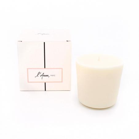 recharge-bougies-parfumées | simple-ecologique-facile