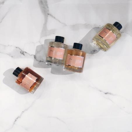 Perfume diffuser La Rosée