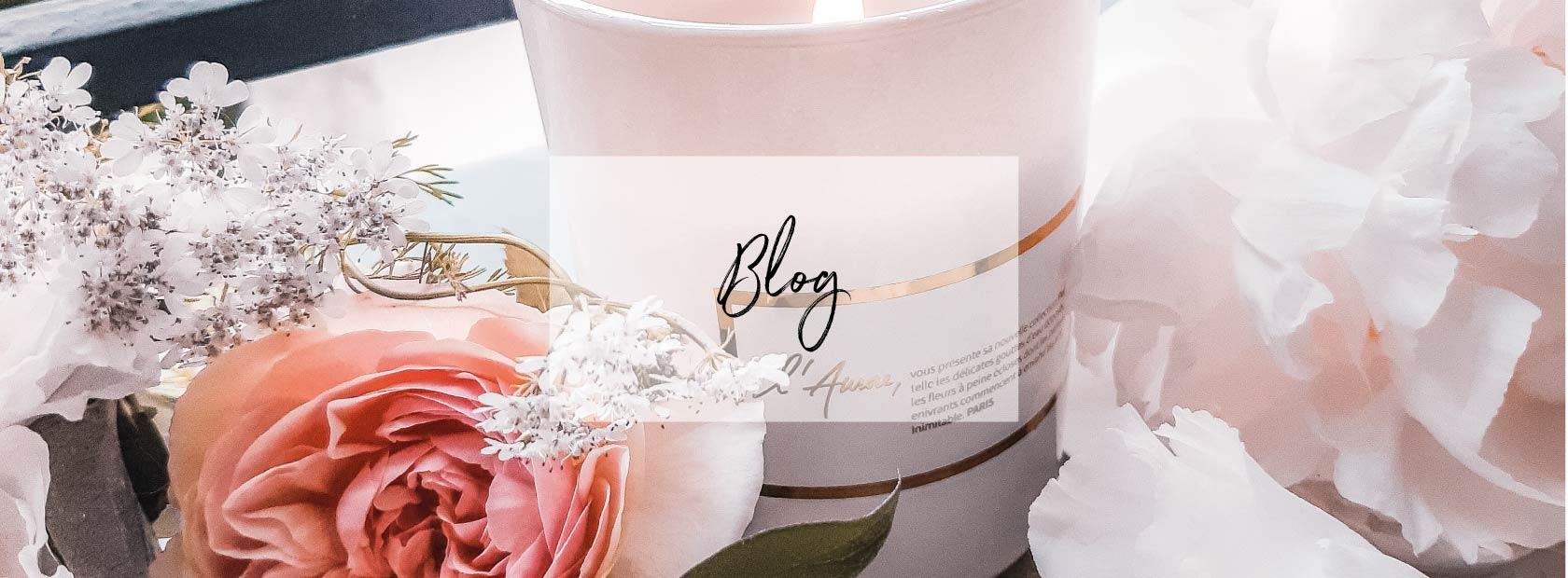 blog-bougie-laurore